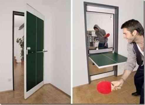 decorando-puertas-escritorios-mesa-de-juego