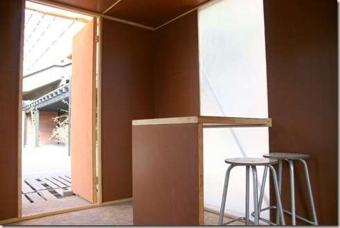 decorando-puertas-escritorios-mesas
