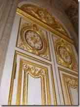 decorando-puertas-versalles-2