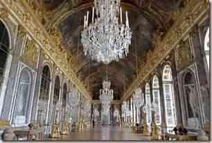 decorando-puertas-versalles