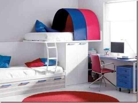 dormitorios-jujuveniles-10