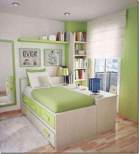dormitorios-jujuveniles-12