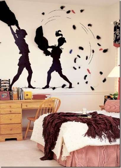 dormitorios-jujuveniles-2
