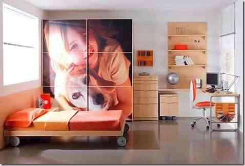 dormitorios-jujuveniles-4