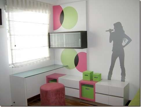 dormitorios-jujuveniles-6