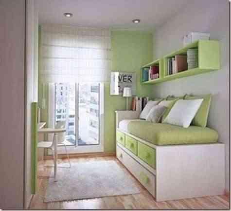 dormitorios-jujuveniles-8