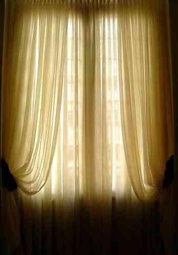 escoja-las-telas-para-sus-cortinas-con-la-asesoria-de-pr-cortinajes-chile