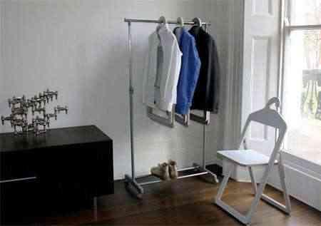 hanger_chair