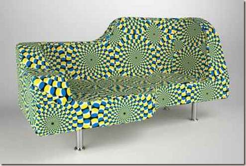hypnosis-sofa