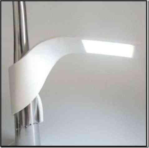 lampara-flexible