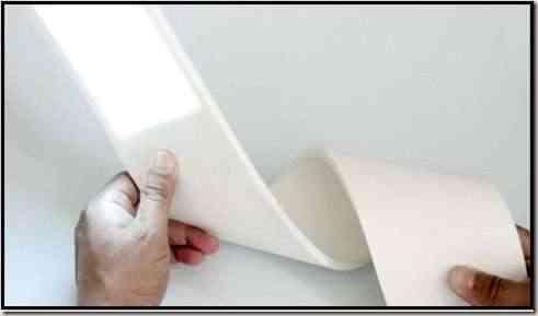 lampara-flexible-ilamp