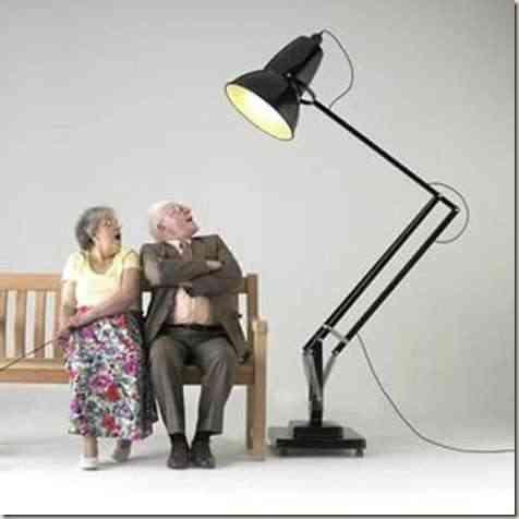 lampara-gigante