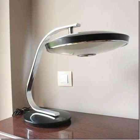lampara-retro