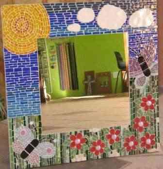 marco-mosaico-latas-de-gaseosa
