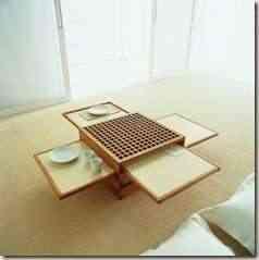 mesas funcionales-2