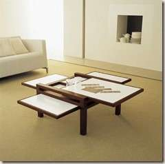 mesas funcionales-3