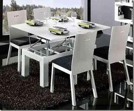 mesas funcionales-4