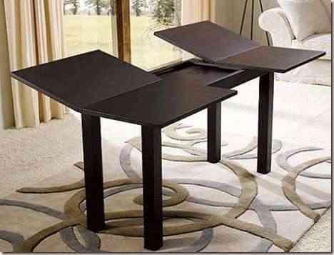 mesas funcionales-5