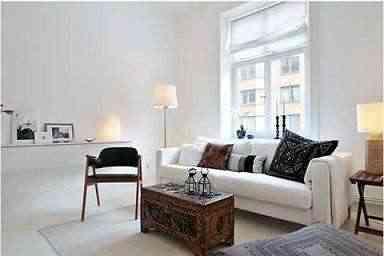 minimalismo-opcion-para-monoambientes-2