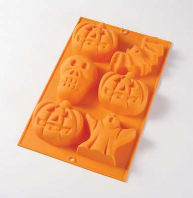molde_galletas_halloween