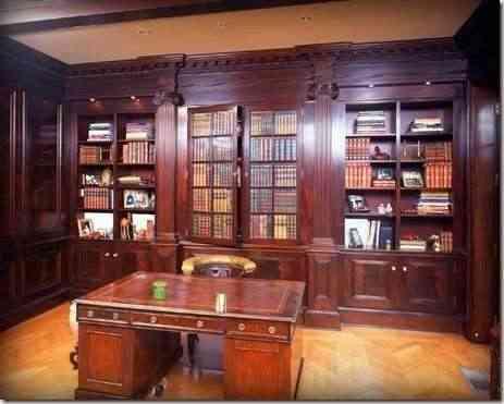 muebles-de-oficina-1
