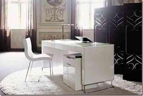 muebles-de-oficina-3