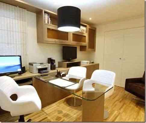 muebles-de-oficina-4