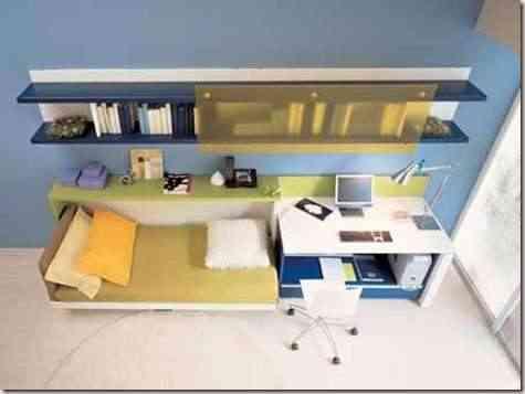 muebles-de-oficina-5