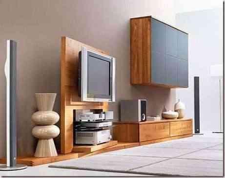 muebles-para-tv-salon-11