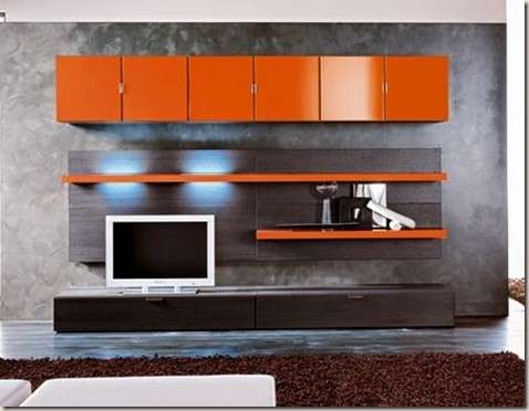 muebles-para-tv-salon-12