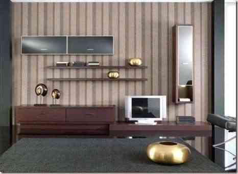 muebles-para-tv-salon-13