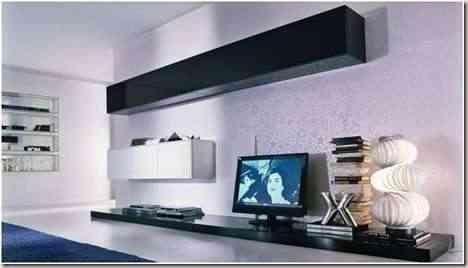 muebles-para-tv-salon-1