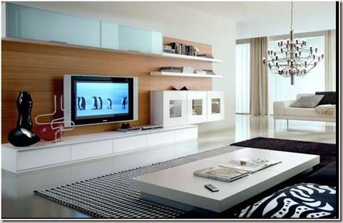 muebles-para-tv-salon-2