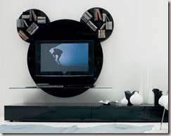 muebles-para-tv-salon-6