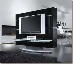 muebles-para-tv-salon-8