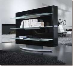muebles-para-tv-salon-9