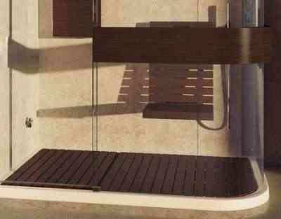 piso-ducha-madera
