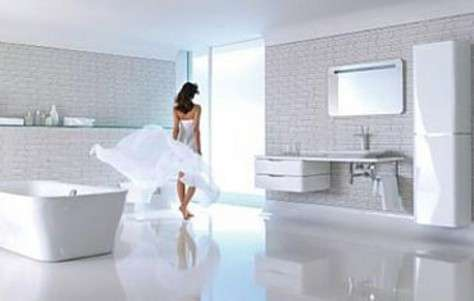 puravida_by_duravit_phoenix_design_and_hansgrohe_small2.b8hd0j38img4wccwok044wckg.asxszu3xtlsg0w8ww4cssk8ww.th