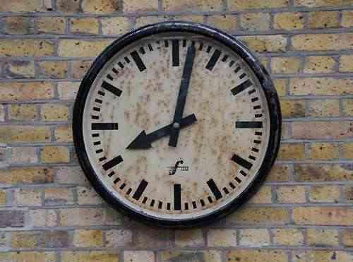reloj-para-restaurar