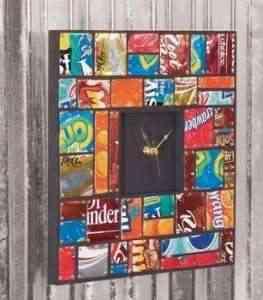 reloj-reciclado