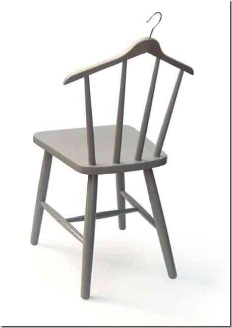 silla-funciona-2