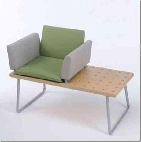 silla-funcional