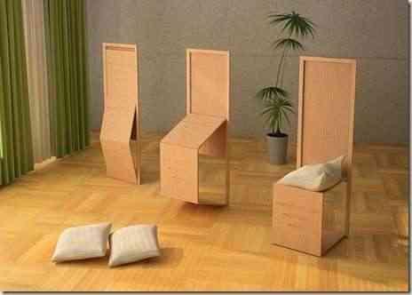 silla-separador-1
