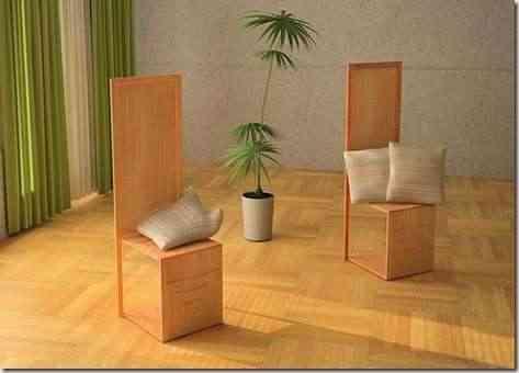 silla-separador