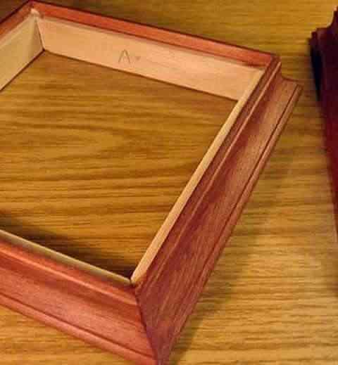 Como-hacer-marcos-de-madera