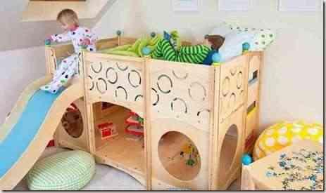 Dormitorios pequeños-11