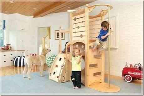 Dormitorios pequeños-12