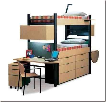 Dormitorios pequeños-3