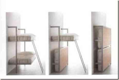 Dormitorios pequeños-4