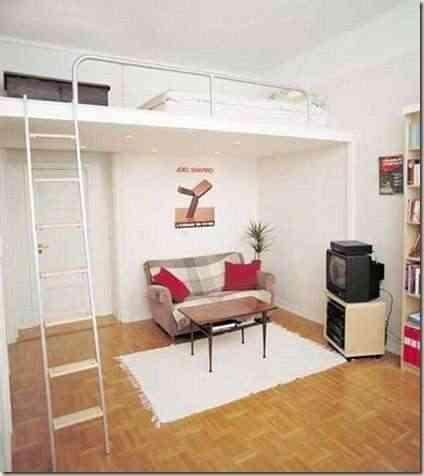 Dormitorios pequeños-5